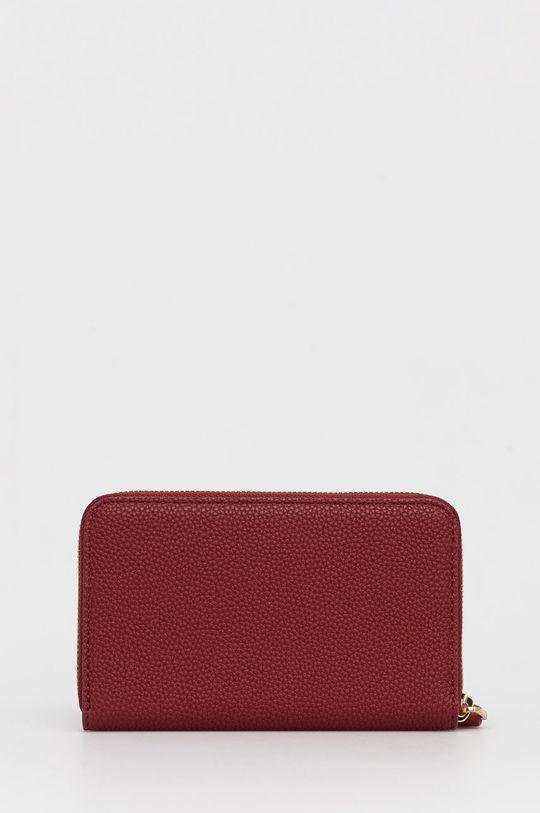 Emporio Armani - Δερμάτινο πορτοφόλι  100% Φυσικό δέρμα