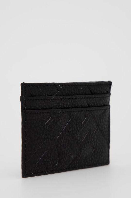 Liu Jo - Peněženka černá