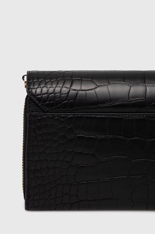 Liu Jo - Kabelka  Podrážka: 100% Polyester Hlavní materiál: 100% Polyester