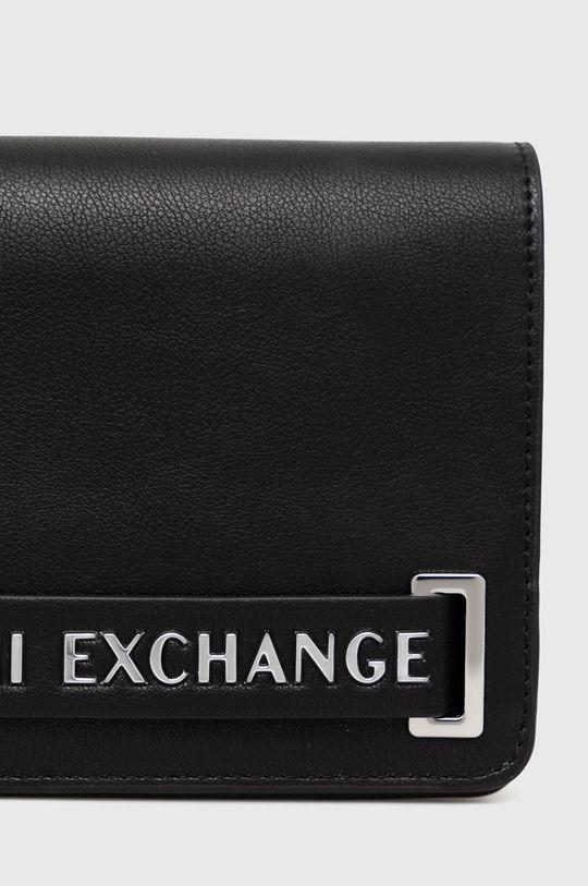 Armani Exchange - Torebka Damski