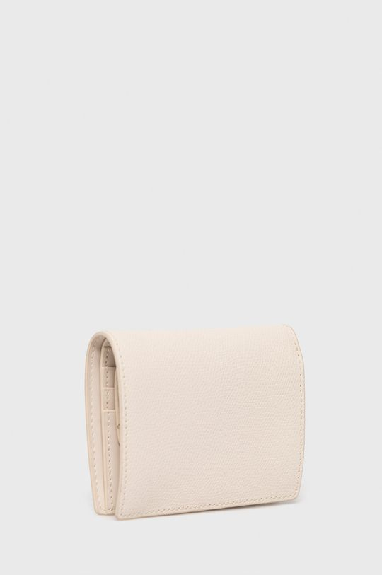 Furla - Kožená peňaženka 1927 krémová