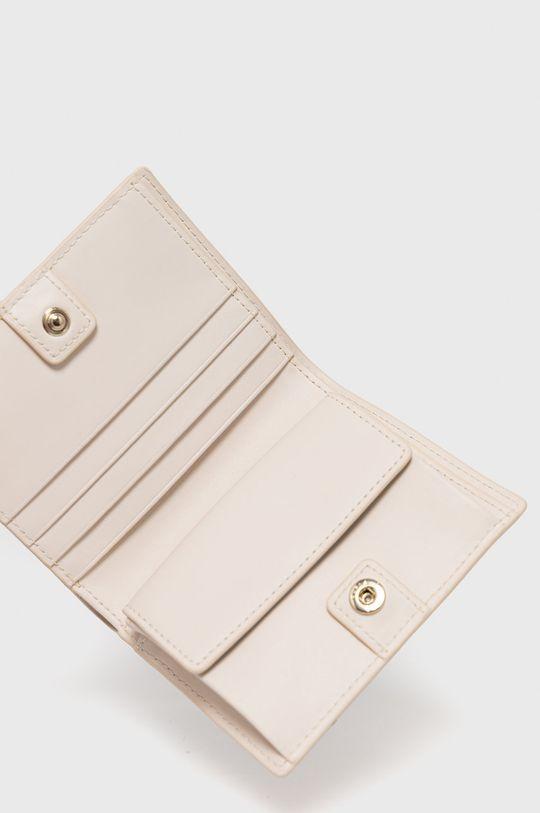 Furla - Kožená peňaženka 1927  Podšívka: Viskóza Základná látka: Prírodná koža