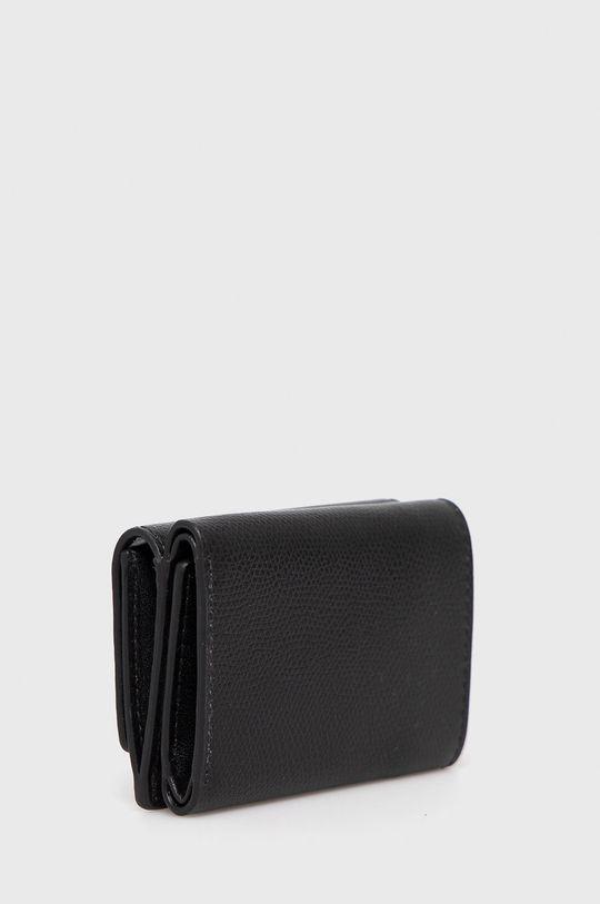 Furla - Kožená peněženka 1927 černá