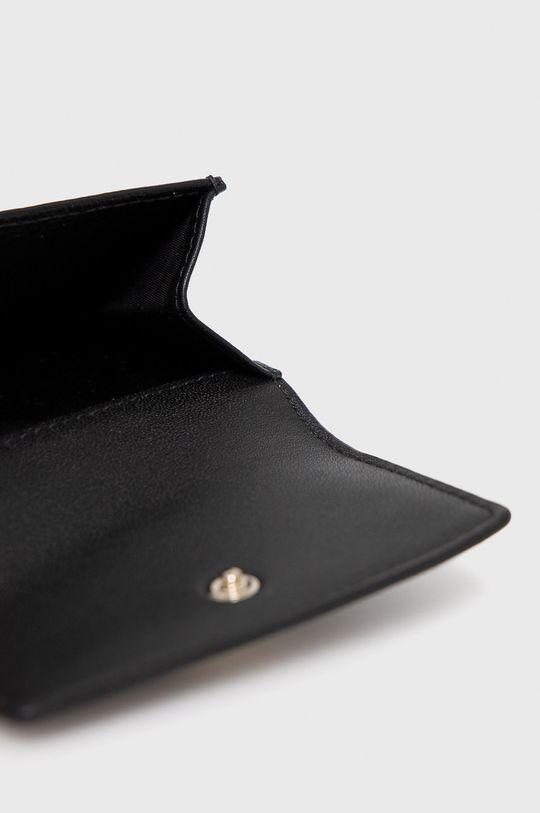 Furla - Kožená peněženka 1927  Podšívka: Viskóza Hlavní materiál: Přírodní kůže