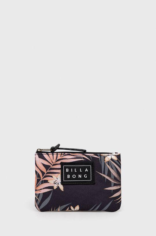 černá Billabong - Peněženka Dámský
