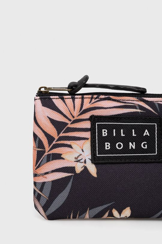 Billabong - Peněženka černá