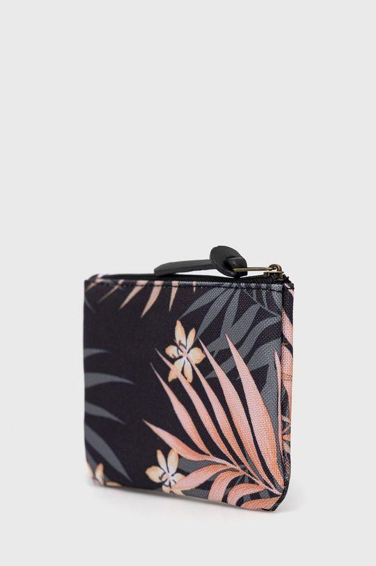 Billabong - Peněženka  100% Polyester