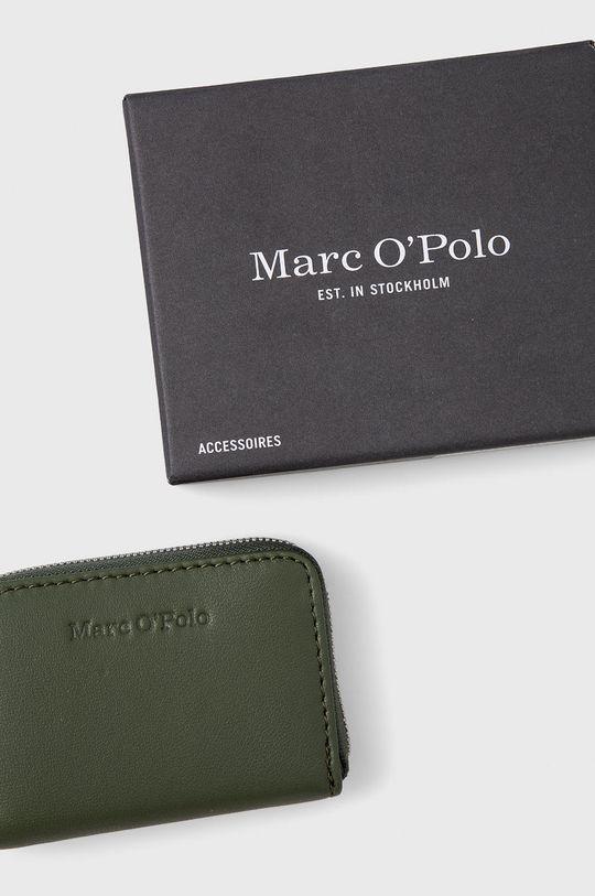 Marc O'Polo - Portfel skórzany Damski