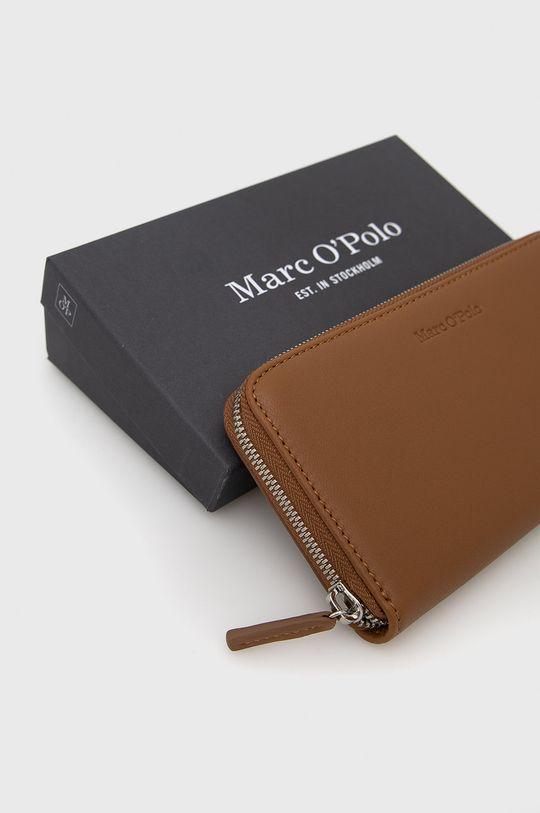 Marc O'Polo - Δερμάτινο πορτοφόλι