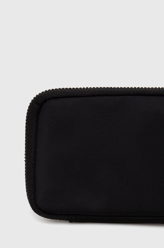 BIMBA Y LOLA - Peněženka  100% Textilní materiál