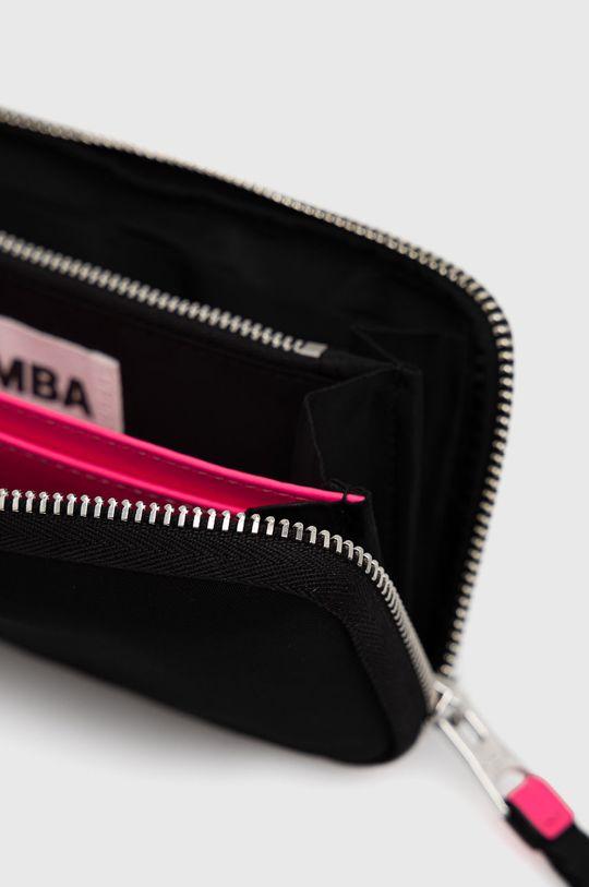 BIMBA Y LOLA - Peněženka Dámský
