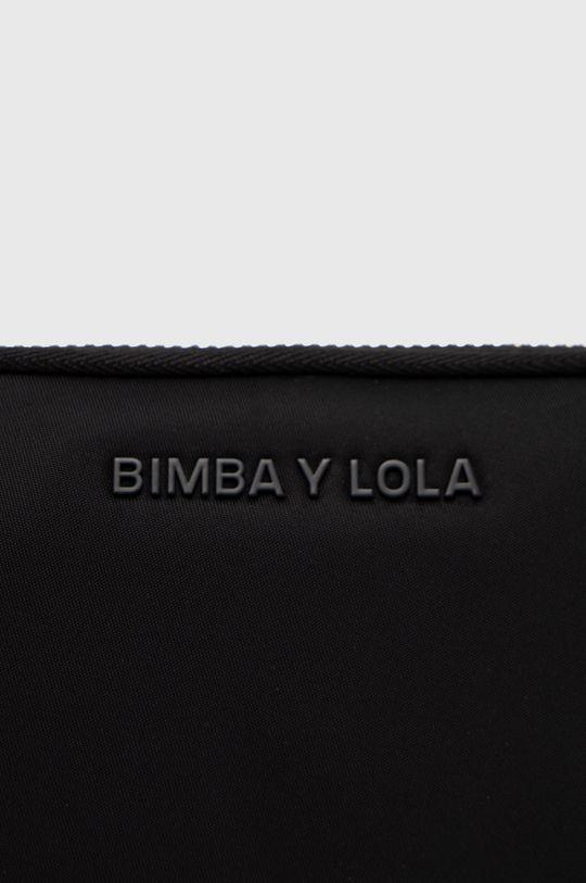 BIMBA Y LOLA - Peněženka