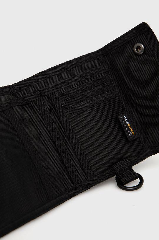 Vans - Peněženka černá