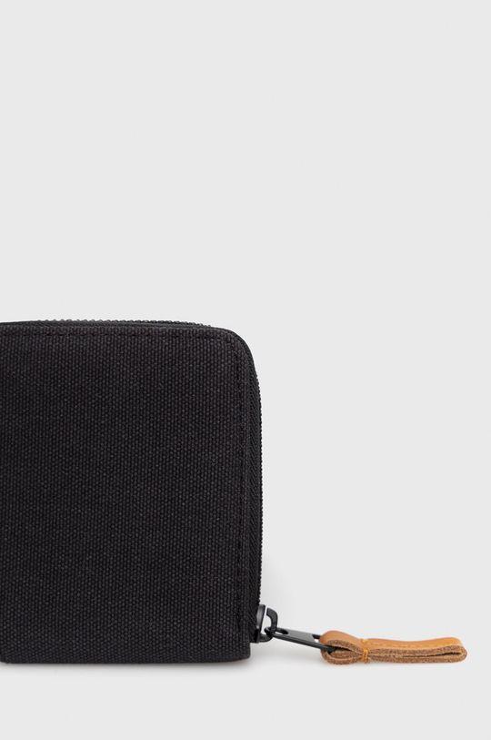 Superdry - Peněženka  100% Polyester