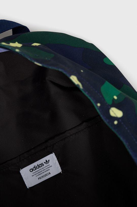 adidas Originals - Plecak dziecięcy Chłopięcy