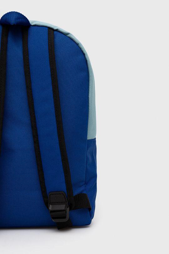 modrá adidas - Dětský batoh