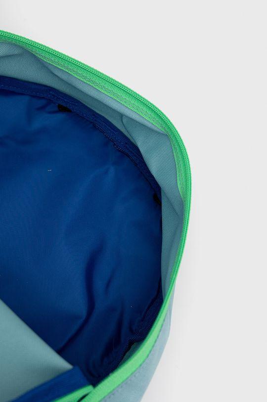 adidas - Dětský batoh Chlapecký