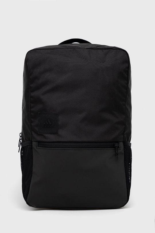 czarny adidas Performance - Plecak dziecięcy Chłopięcy