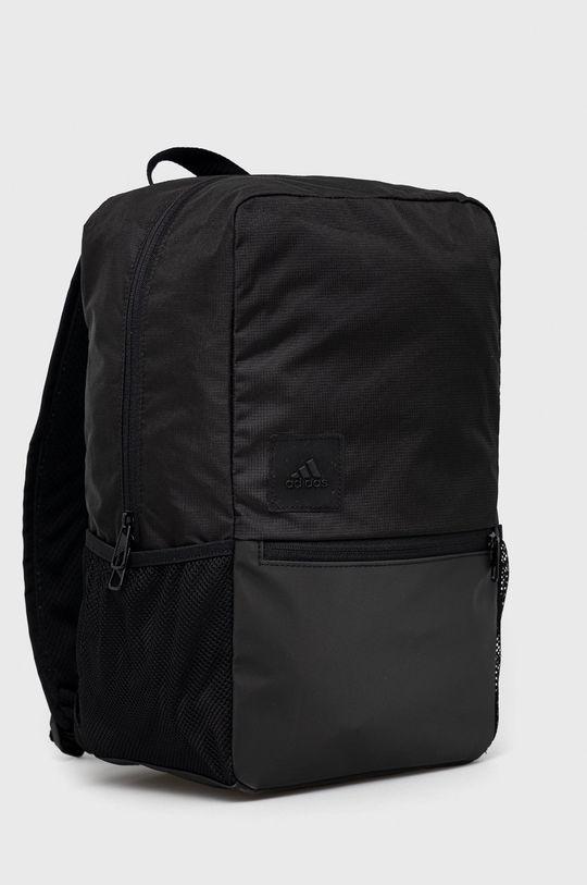 adidas Performance - Plecak dziecięcy czarny