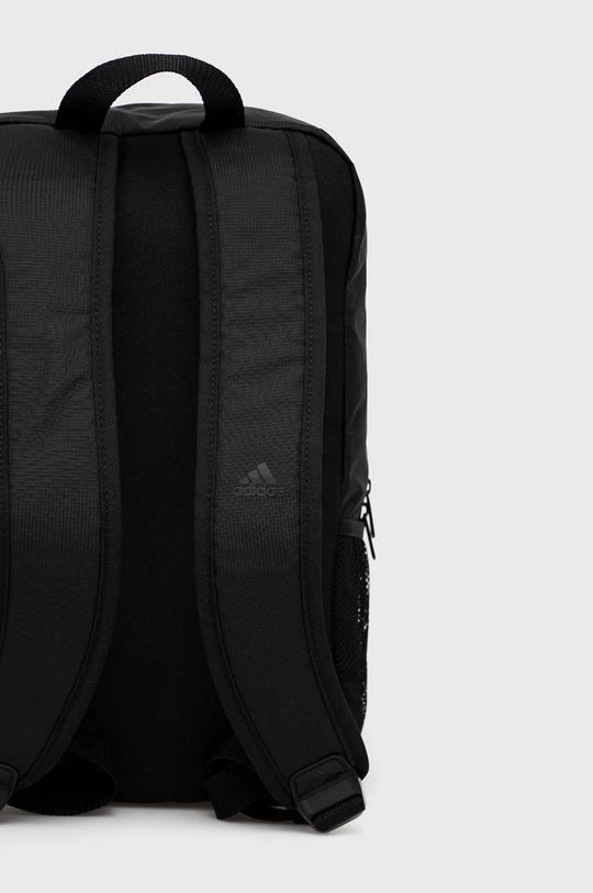 adidas Performance - Plecak dziecięcy 100 % Poliester z recyklingu
