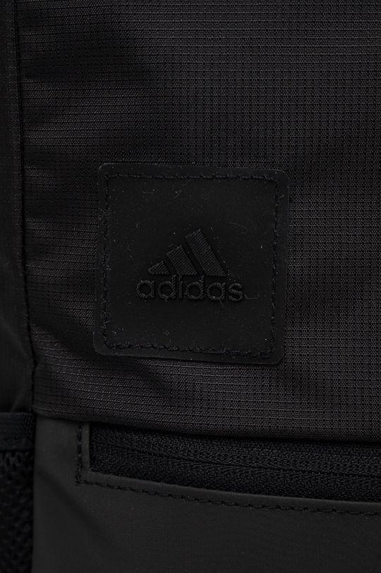 czarny adidas Performance - Plecak dziecięcy