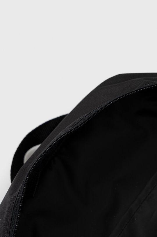 adidas Performance - Plecak dziecięcy Chłopięcy