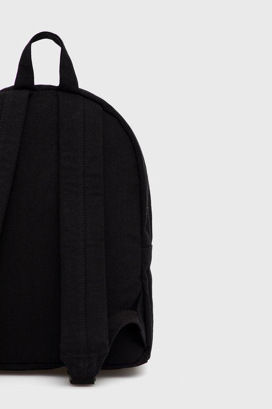Polo Ralph Lauren - Rucsac  Captuseala: 100% Poliester  Materialul de baza: 100% Bumbac