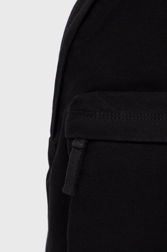 negru Polo Ralph Lauren - Rucsac