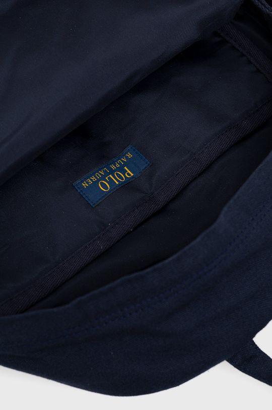 Polo Ralph Lauren - Rucsac De băieți