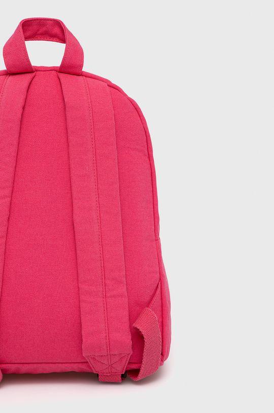 roz Polo Ralph Lauren - Rucsac