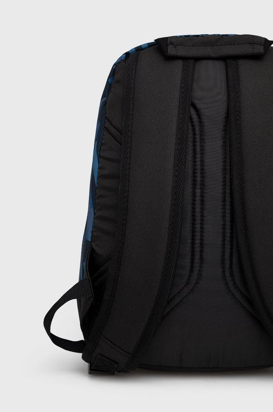 granatowy Quiksilver - Plecak dziecięcy