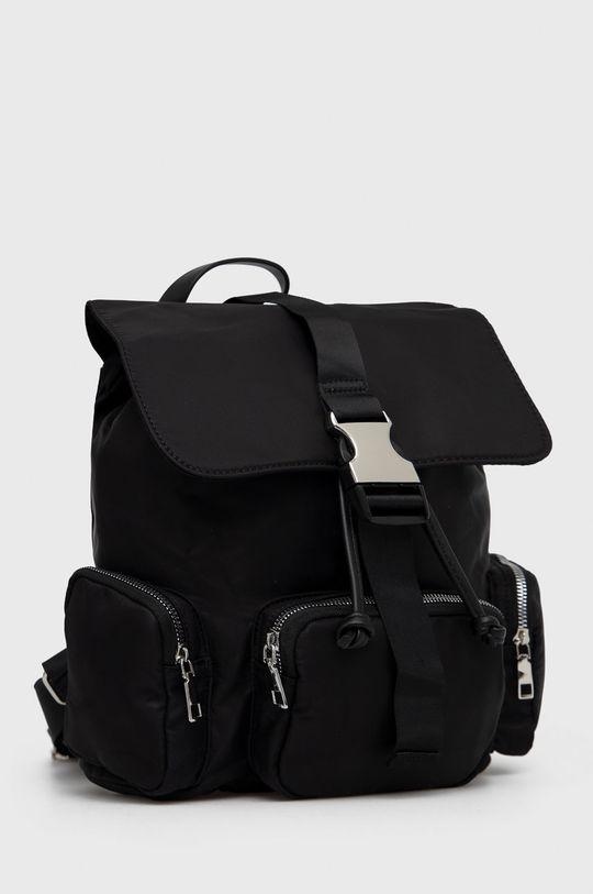 Only - Plecak czarny