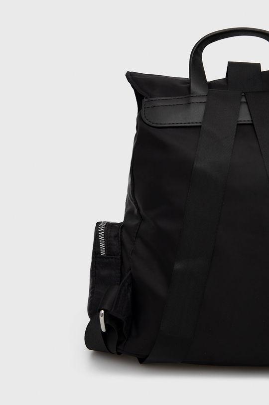 czarny Only - Plecak