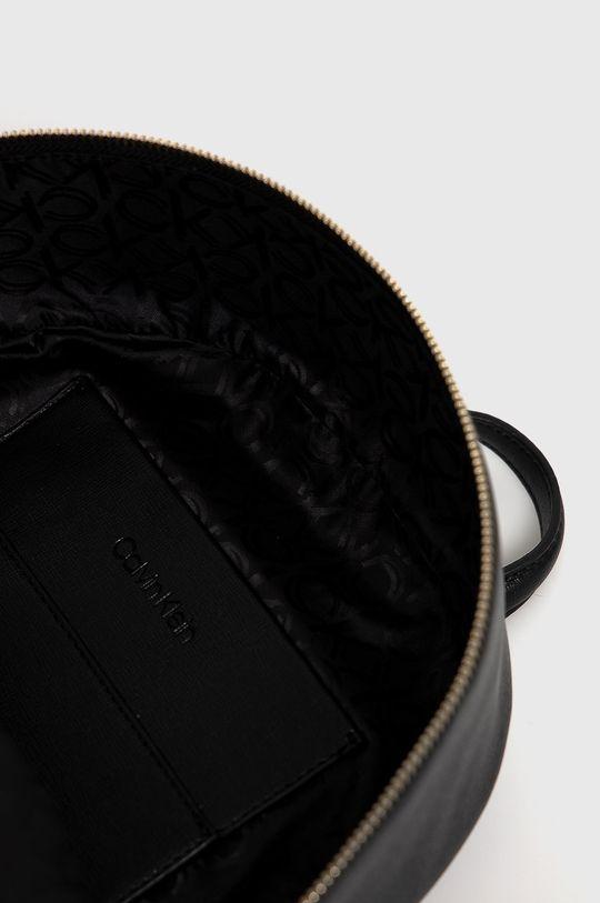 Calvin Klein - Plecak Damski