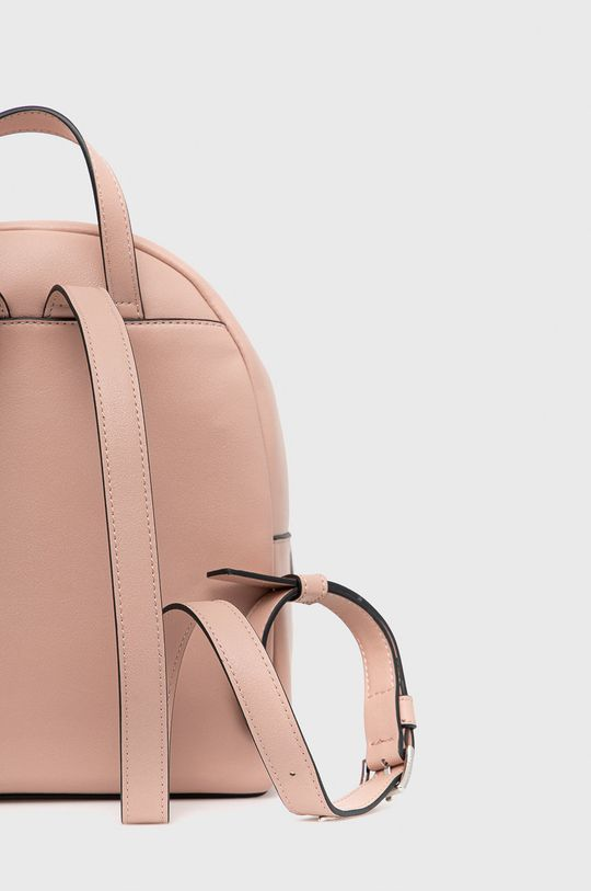 růžová Calvin Klein - Batoh
