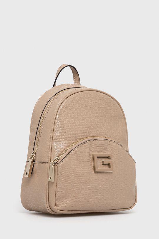 Guess - Plecak piaskowy