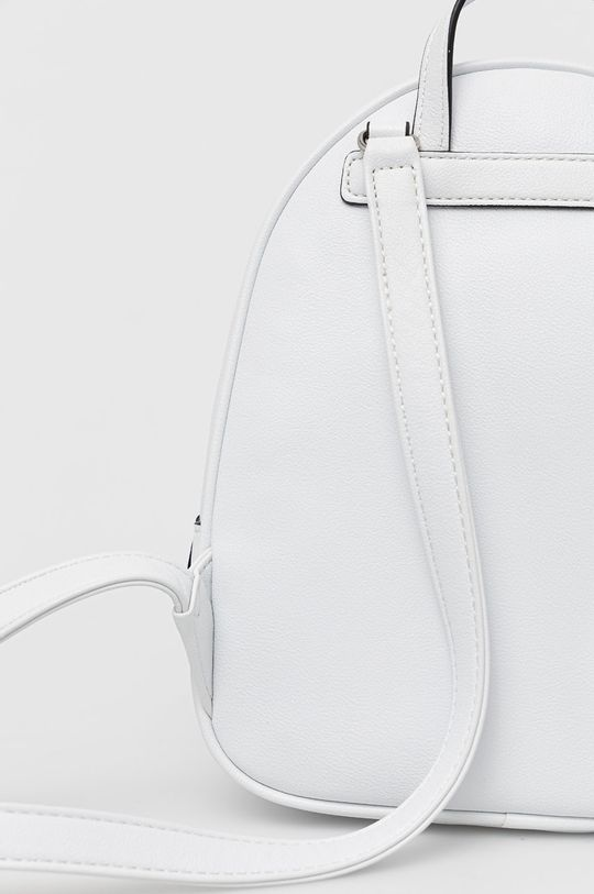 biały Guess - Plecak