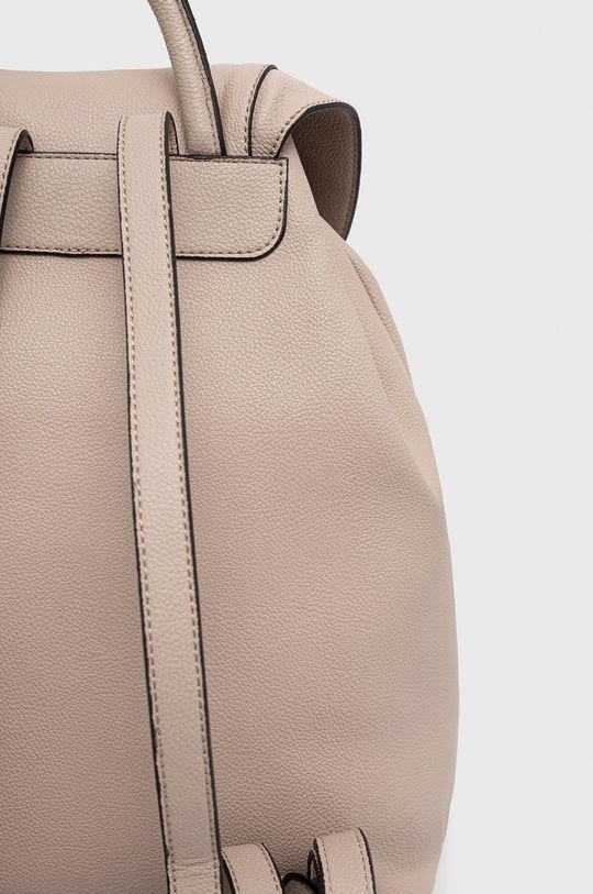 Guess - Plecak Podszewka: 20 % Bawełna, 80 % Poliester, Materiał zasadniczy: 100 % PU