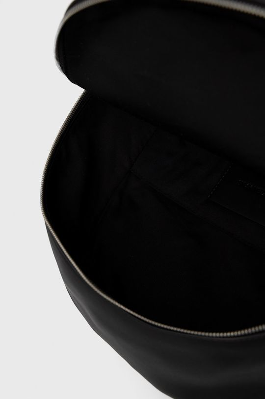 Calvin Klein Jeans - Plecak Damski