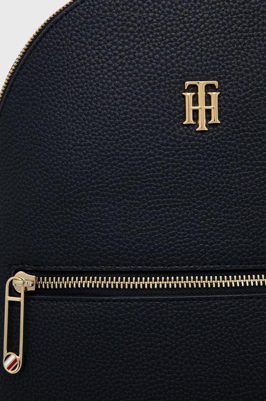 Tommy Hilfiger - Plecak granatowy