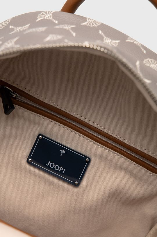 Joop! - Plecak Salome Damski