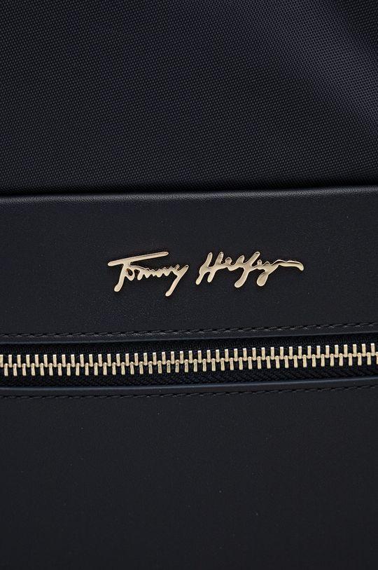 námořnická modř Tommy Hilfiger - Batoh