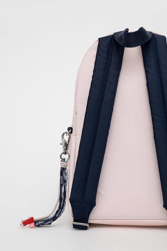 Tommy Jeans - Batoh  98% Polyester, 2% Polyuretan