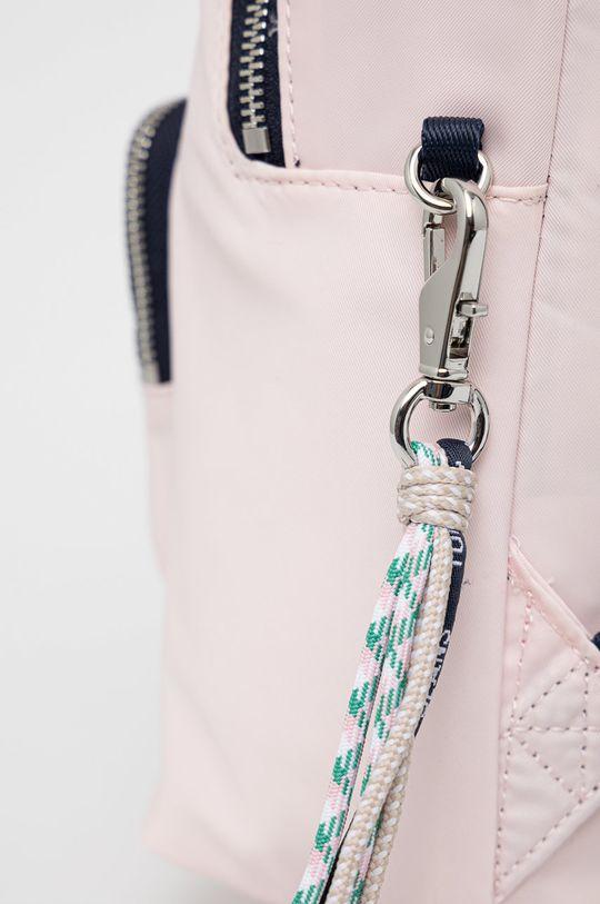 pastelově růžová Tommy Jeans - Batoh