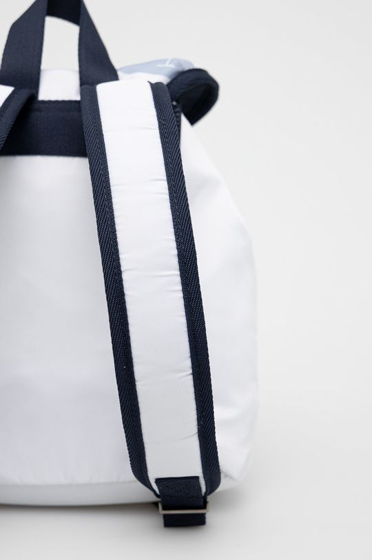 Tommy Jeans - Batoh  100% Polyester