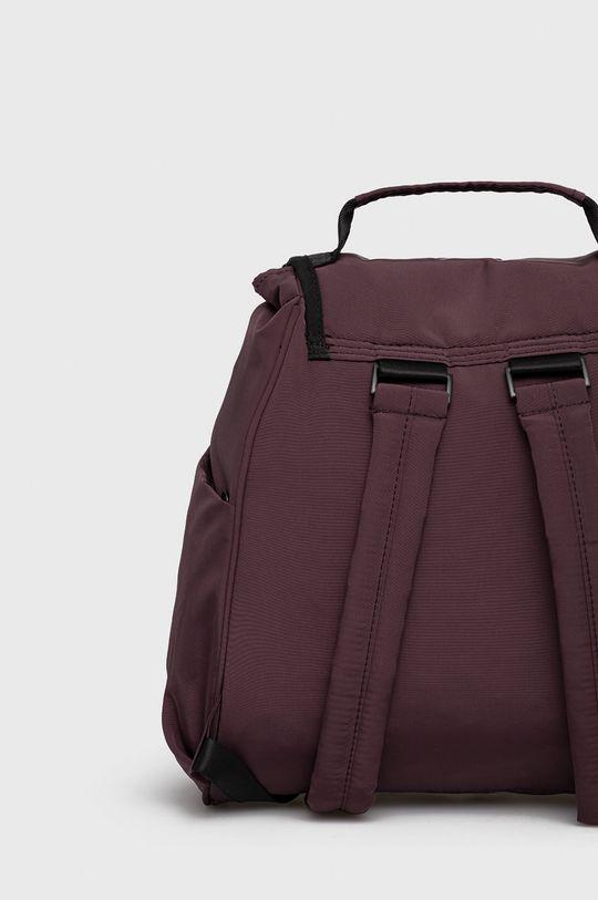 ciemny fioletowy Pinko - Plecak