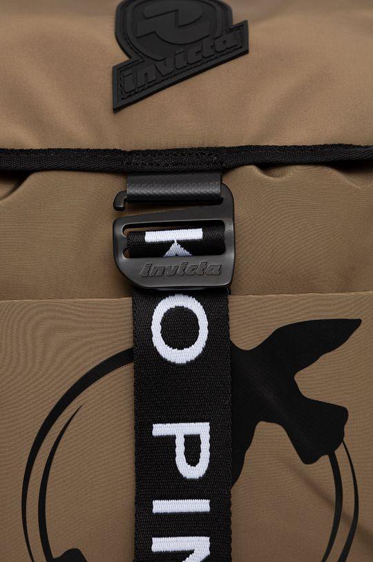 Pinko - Plecak 100 % Poliester