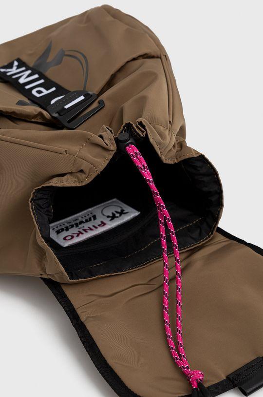 Pinko - Plecak Damski