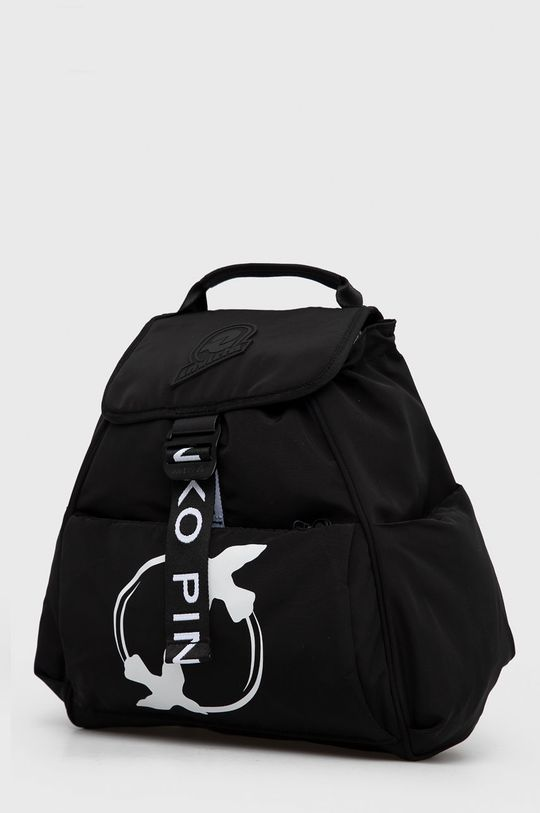 Pinko - Plecak czarny