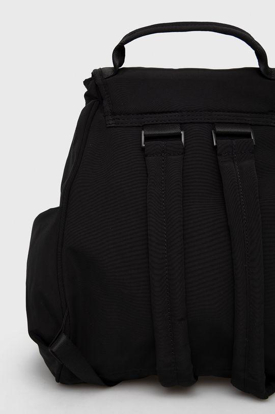 czarny Pinko - Plecak